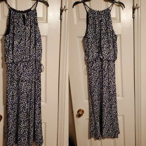 London Times Jumpsuit in Like New Condition Size14